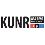 Radio KUNR - Reno Public Radio 88.7 FM