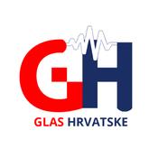 Radio HR Glas Hrvatske