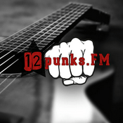 Radio 12punks.FM