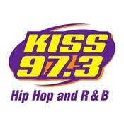 Radio KKSS - Kiss 97.3 FM