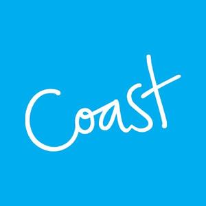 Radio The Coast Christchurch 1593 AM