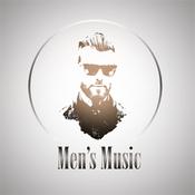 Radio Men's Music