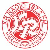 Radio KR Radio 107.2 FM