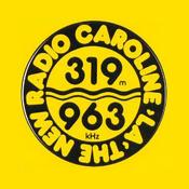 Radio Radio Caroline 319 Gold - Radio Monique 963 Gold