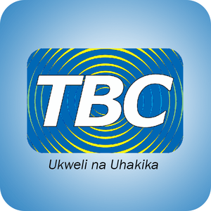 Radio TBC Taifa FM