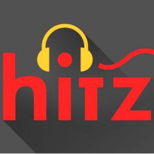 Radio HitzConnect Radio