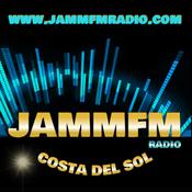Radio Jammfm Radio Costa del Sol