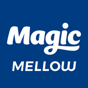 Radio Mellow Magic