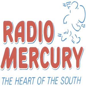 Radio Radio Mercury Remembered