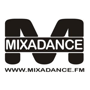 Radio Mixadance FM