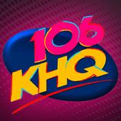 Radio WKHQ-FM 105.9 FM