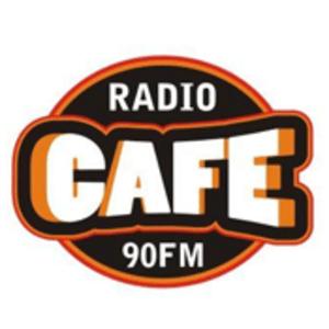Radio Radio Cafe