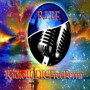 Radio Radio Indie FreeForm