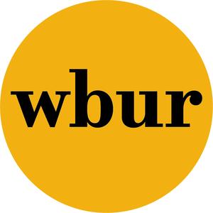 Radio WBUR 90.9 FM