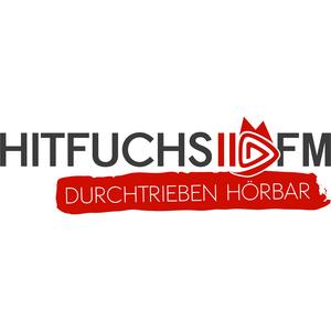 Radio Hitfuchs FM
