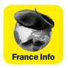France Info  -  Français du monde