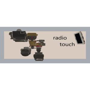 Radio Radio Touch