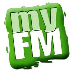 Radio 90.5 myFM