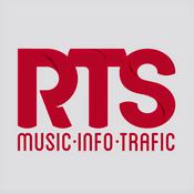 Radio RTS FM