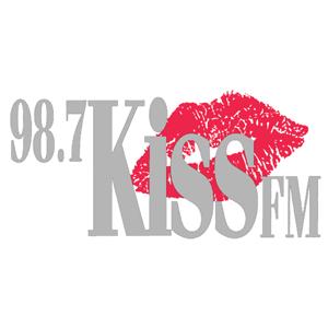 Radio KKST - KISS 98.7 FM