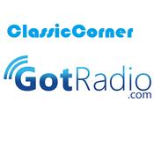 Radio GotRadio The 70's