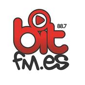 Radio Bit FM