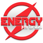 Radio Energy FM Brazil