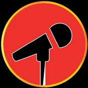 Radio Radio Lima 89