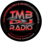 Radio Tmb Dj Radio