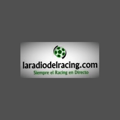 Radio La Radio del Racing