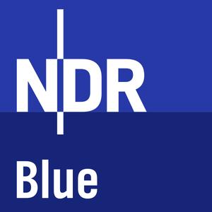 Radio NDR Blue