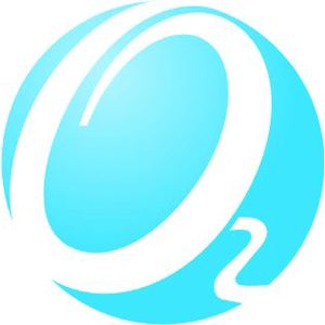 Radio Oxygen Hírügynökség