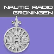 Radio Nautic Radio Beats 'n Breaks