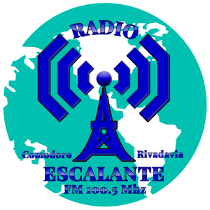 Radio Radio Escalante