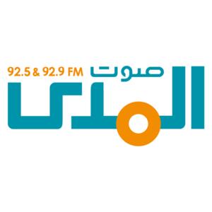 Radio Sawt el Mada