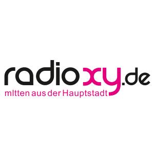 Radio Radio XY