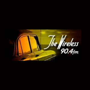 Radio Wireless 90.4 FM