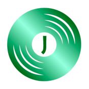 Radio Jumbo Office Radio