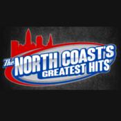 Radio North Coast's Greatest Hits