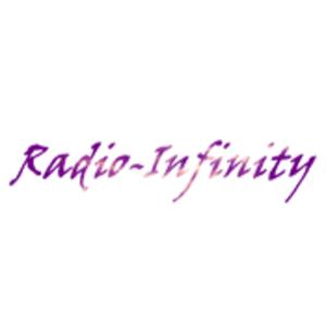 Radio Radio-Infinity