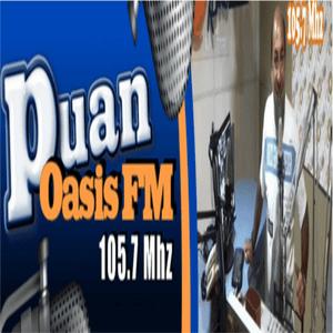 Radio Oasis Puan