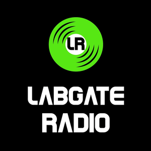 Radio Labgate Radio Pop Hits