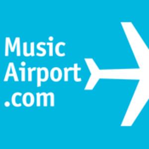 Radio MusicAirport.com