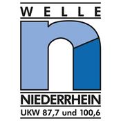 Radio Welle Niederrhein