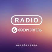 Radio Radio Obozrevatel Russian Rap