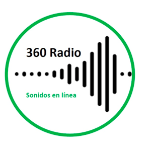 Radio 360 radio