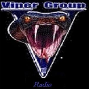 Radio vipergroup