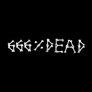 Radio 666 Metal