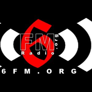 Radio 6 FM