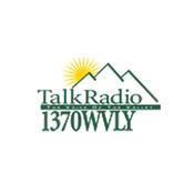 Radio WVLY - Talk Radio 1370 AM